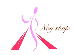 fashion design by noyshop.com