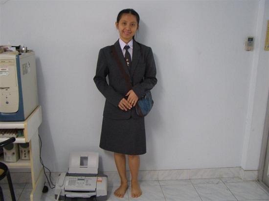 นางขันธรี ไวทยกุล