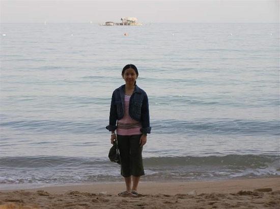 เที่ยวเมืองไทยบางสะเหร่