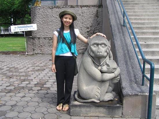 ศาลพระกาฬลพบุรี